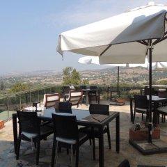 Kozbeyli Konagi Турция, Helvaci - отзывы, цены и фото номеров - забронировать отель Kozbeyli Konagi онлайн питание фото 3