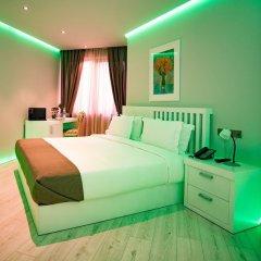 Отель Metro Hotel Tirana Албания, Тирана - отзывы, цены и фото номеров - забронировать отель Metro Hotel Tirana онлайн детские мероприятия фото 2