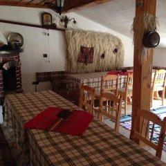 Отель Katya Guest House Смолян в номере фото 2