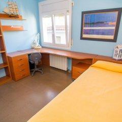 Отель Agi Riu Segre Villa Курорт Росес удобства в номере
