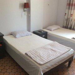 Отель Venus Hotel Вьетнам, Халонг - отзывы, цены и фото номеров - забронировать отель Venus Hotel онлайн комната для гостей фото 3