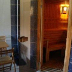 Гостиница Европа Украина, Трускавец - отзывы, цены и фото номеров - забронировать гостиницу Европа онлайн сауна