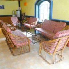 Отель Paradise Village Beach Resort Индия, Гоа - отзывы, цены и фото номеров - забронировать отель Paradise Village Beach Resort онлайн интерьер отеля