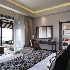 Отель Anantara Kalutara Resort Шри-Ланка, Калутара - отзывы, цены и фото номеров - забронировать отель Anantara Kalutara Resort онлайн комната для гостей