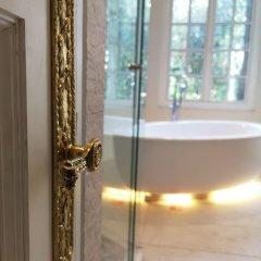 Отель Mansion Papilio Мексика, Мехико - отзывы, цены и фото номеров - забронировать отель Mansion Papilio онлайн интерьер отеля фото 3
