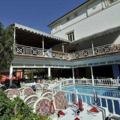 Sun Kiss Hotel фото 2