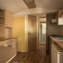 Отель Camping Al Bosco Италия, Градо - отзывы, цены и фото номеров - забронировать отель Camping Al Bosco онлайн в номере