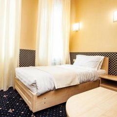 Бутик-отель Мира комната для гостей фото 2