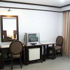 Отель Rattana Mansion Таиланд, Пхукет - 3 отзыва об отеле, цены и фото номеров - забронировать отель Rattana Mansion онлайн