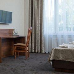 Hotel Briz Калининград удобства в номере