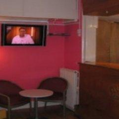 Отель Schroder Нидерланды, Амстердам - отзывы, цены и фото номеров - забронировать отель Schroder онлайн интерьер отеля фото 2