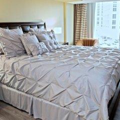 Отель Custom Condominiums At Jockey Club США, Лас-Вегас - отзывы, цены и фото номеров - забронировать отель Custom Condominiums At Jockey Club онлайн комната для гостей