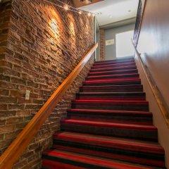 Отель du Nord Канада, Квебек - отзывы, цены и фото номеров - забронировать отель du Nord онлайн интерьер отеля фото 3