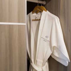 Maagiri Hotel Мале ванная фото 2