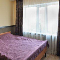 Гостиница Economy Zhyger Hotel at Aimanova Казахстан, Нур-Султан - отзывы, цены и фото номеров - забронировать гостиницу Economy Zhyger Hotel at Aimanova онлайн комната для гостей фото 5