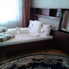 Отель Guest House Megas комната для гостей фото 2
