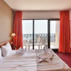 Prestige Hotel and Aquapark балкон