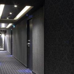 Отель Eugène en Ville Франция, Париж - 5 отзывов об отеле, цены и фото номеров - забронировать отель Eugène en Ville онлайн интерьер отеля фото 3