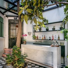 Отель Orchid House Polanco Мехико фото 6
