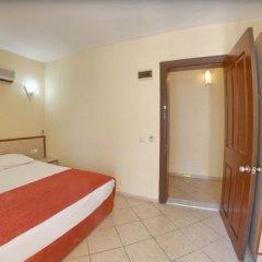 Hotel Golden Sun - All Inclusive комната для гостей фото 3