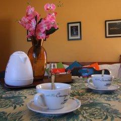 Отель Mariblu Bed & Breakfast Guesthouse Мальта, Шевкия - отзывы, цены и фото номеров - забронировать отель Mariblu Bed & Breakfast Guesthouse онлайн фото 14