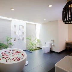 Отель Mandarava Resort And Spa 5* Стандартный номер фото 20