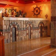 Отель Amaris Болгария, Солнечный берег - отзывы, цены и фото номеров - забронировать отель Amaris онлайн фото 4