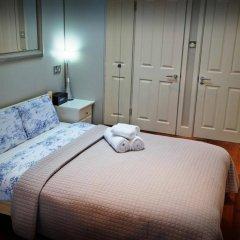 Отель London Malvern Road Rooms To Let Лондон комната для гостей фото 2