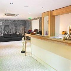Отель Legacy Ottoman спа