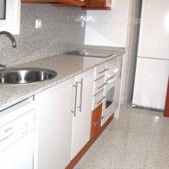 Отель Suites Marina - Abapart Испания, Барселона - отзывы, цены и фото номеров - забронировать отель Suites Marina - Abapart онлайн в номере фото 2