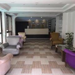 Отель Tropic Marina интерьер отеля