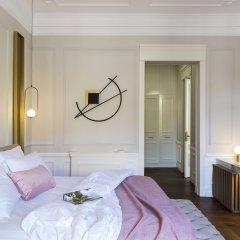 Отель A77 Suites By Andronis Афины комната для гостей фото 5