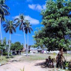 Lanta Mother Hostel Ланта пляж фото 2