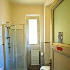 Отель B&B Bel Ami Италия, Рим - отзывы, цены и фото номеров - забронировать отель B&B Bel Ami онлайн ванная фото 2