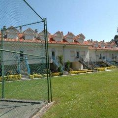 Апартаменты Apartment in Isla, Cantabria 102771 by MO Rentals спортивное сооружение