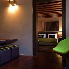 Отель Charming House Iqs Италия, Венеция - отзывы, цены и фото номеров - забронировать отель Charming House Iqs онлайн удобства в номере