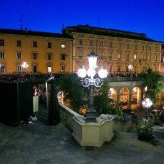 I Portici Hotel Bologna фото 9