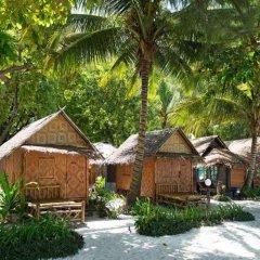 Отель Cabana Lipe Beach Resort фото 8