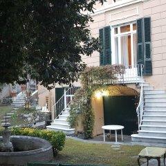 Отель Royal Suite Генуя фото 4