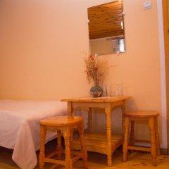 Отель Bobi Guest House Болгария, Копривштица - отзывы, цены и фото номеров - забронировать отель Bobi Guest House онлайн в номере
