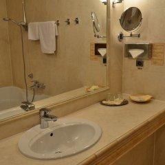 Hotel Panorama (ex. Best Western) Пльзень ванная фото 2