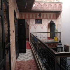 Отель Riad Mamma House Марокко, Марракеш - отзывы, цены и фото номеров - забронировать отель Riad Mamma House онлайн в номере фото 2