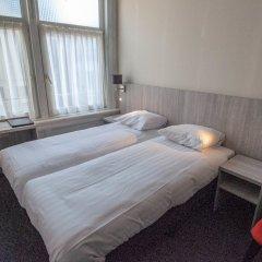 Отель Parkwood Hotel Нидерланды, Амстердам - отзывы, цены и фото номеров - забронировать отель Parkwood Hotel онлайн комната для гостей фото 2