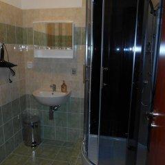 Отель Karlovy Vary Чехия, Карловы Вары - отзывы, цены и фото номеров - забронировать отель Karlovy Vary онлайн фото 40