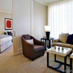 Отель Sofitel Los Angeles at Beverly Hills комната для гостей фото 5
