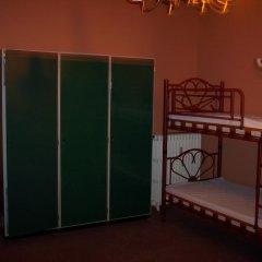 Kastanien-Hotel детские мероприятия
