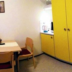 Отель Hostel Vanha Koulu Финляндия, Лаппеэнранта - отзывы, цены и фото номеров - забронировать отель Hostel Vanha Koulu онлайн
