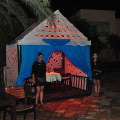 Отель Diar Yassine Тунис, Мидун - отзывы, цены и фото номеров - забронировать отель Diar Yassine онлайн развлечения
