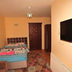 Cam Motel Турция, Узунгёль - отзывы, цены и фото номеров - забронировать отель Cam Motel онлайн детские мероприятия фото 2