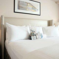 Отель State Plaza Hotel США, Вашингтон - 1 отзыв об отеле, цены и фото номеров - забронировать отель State Plaza Hotel онлайн комната для гостей фото 5